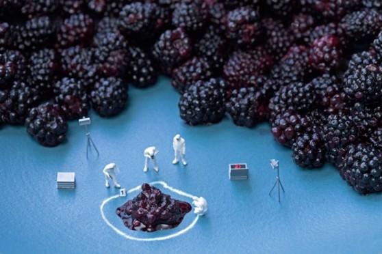 blackberry-csi