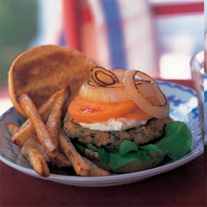 lentil-burgers-ck-223470-l