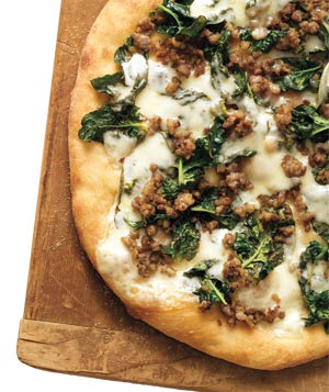 pizza-sausage-spinach_300