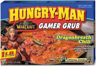11256462_hungry-man-dragonbreath-chili-swagvault-mmo-blog