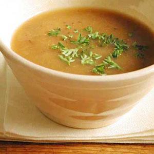 onion-soup-ck-443520-l