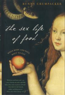 sexfoodsmall