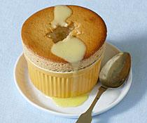 caramel-souffle-recipe_med