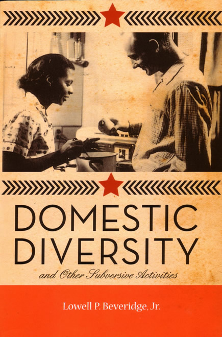 DomesticDiversityCover