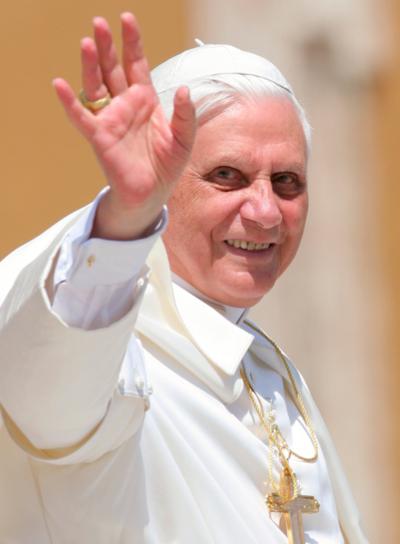 pope-benedict-photo