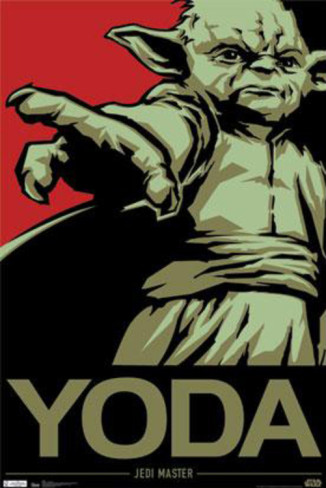 star-wars-yoda-jedi-master-pop-art