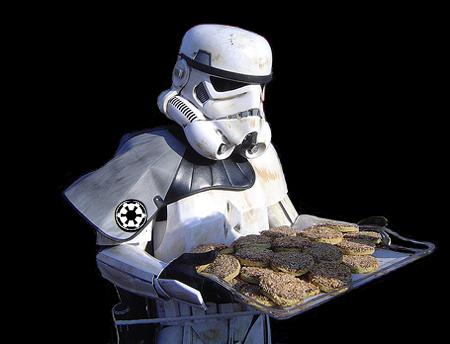 [Candidature] Foded'lan'laema. [ACCEPTEE] Stormtroopercookiessr9