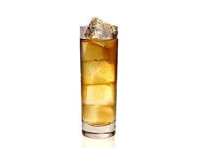 vodka-red-bull-cocktail-recipe