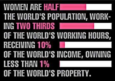 halfpopulation
