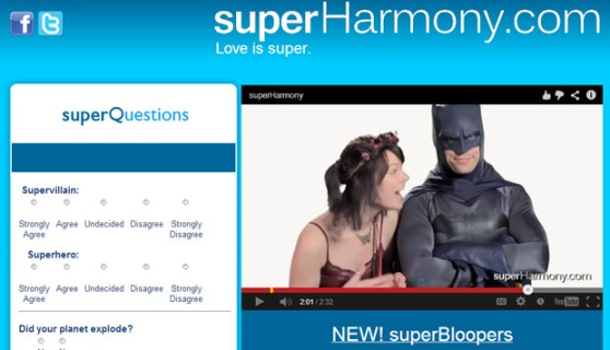 superhero-dating-site-image-1
