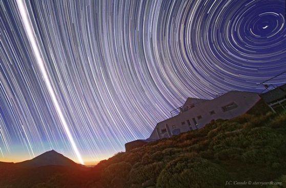 vernal-equinox-spring-2011_33398_600x450