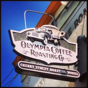 20130422-olympia-coffee-roasting-sign