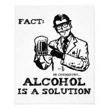 alcohol_is_a_solution_in_chemistry_retro_flyers-rb0760bce30d64d78b2dd942681543ca5_vgvs0_8byvr_216