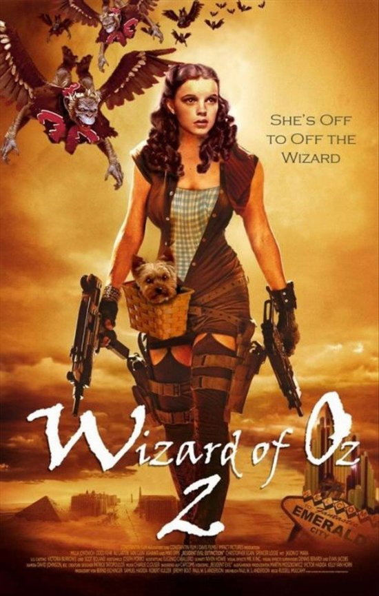 wizard_of_oz_-_21th_century