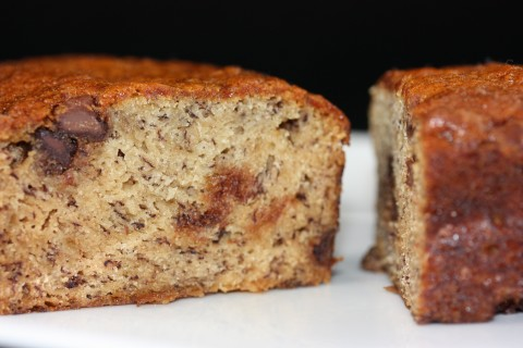 BananaBread_use-480x320