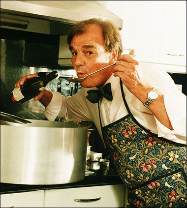 Image result for keith floyd pictures