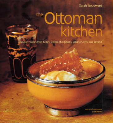 the-ottoman-kitchen-modern-recipes-38537l1