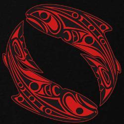 haida_salmon_hoodie