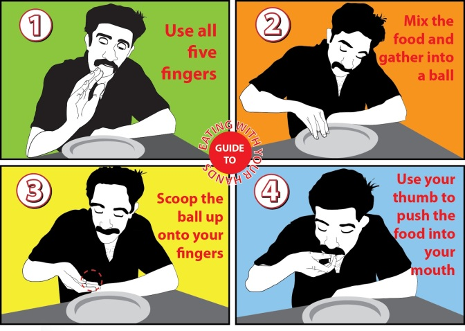 How-to-Eat-With-Your-Hands