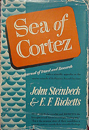 Sea-of-cortez-cover