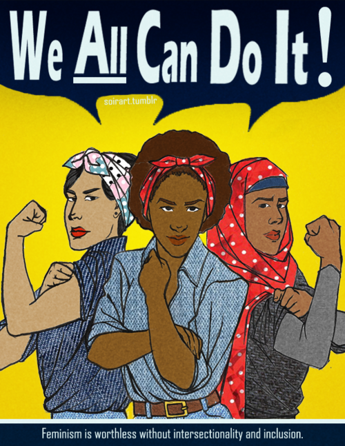 We-all-can-do-it1
